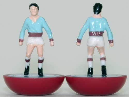 Aston Villa 2002