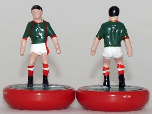 045 – Messico