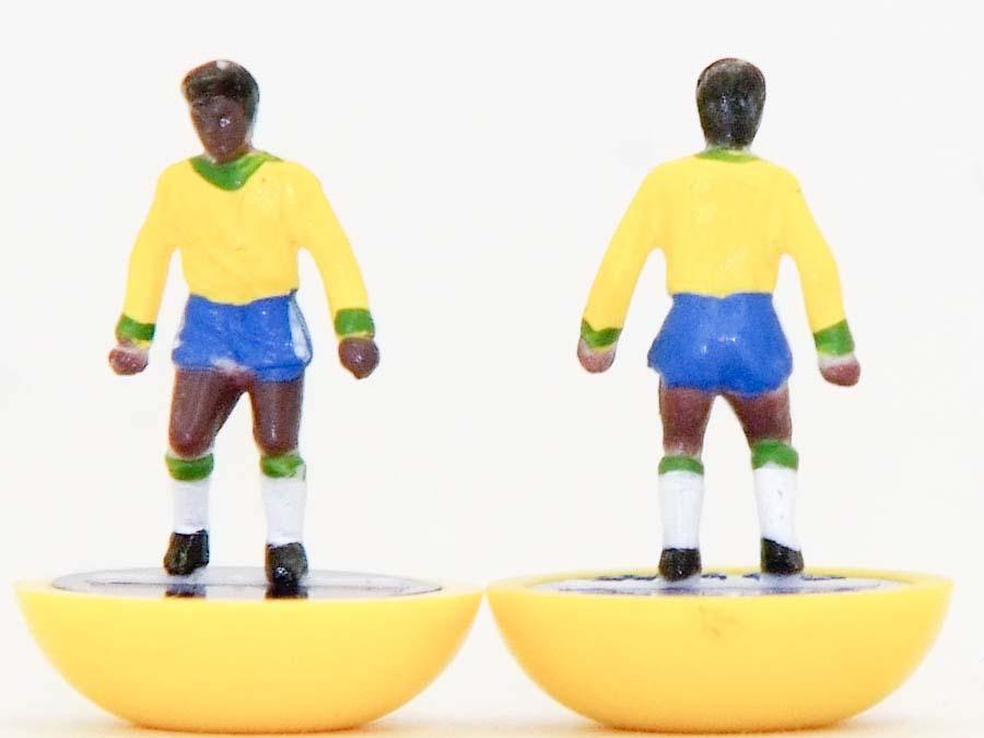 Brasile 1970