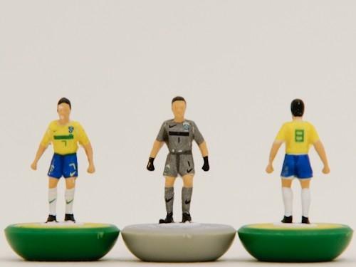 Brasile 2011