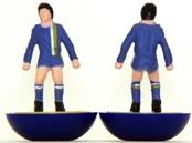 Cardiff City 1975