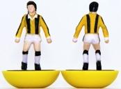 Hull City 1975
