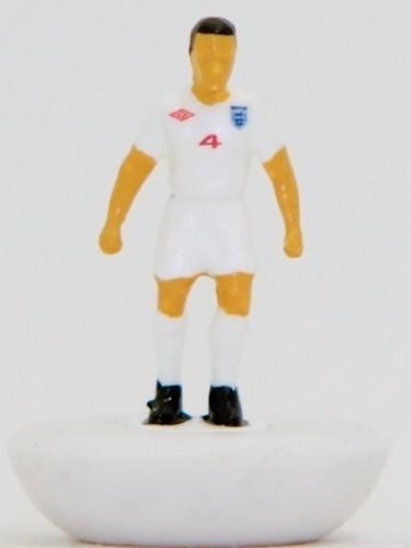 Inghilterra 2010