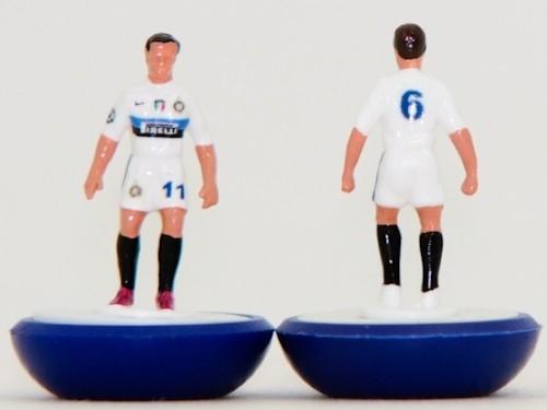 Inter 2