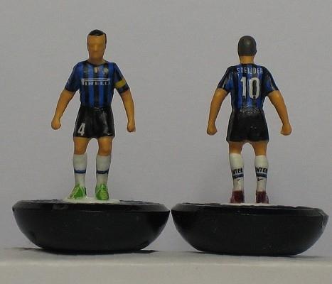 Inter 2009