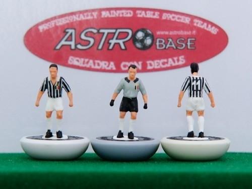 Juventus 1970