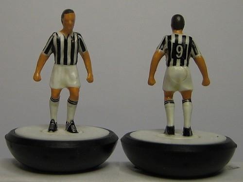 Juventus 1977