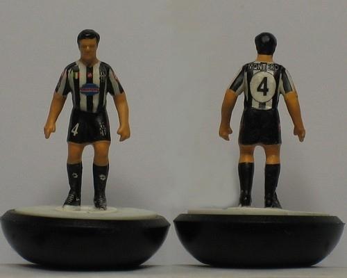 Juventus 2003