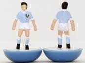 Lazio Campione d'Italia 1974