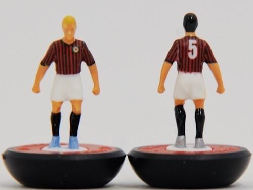 Milan 1970
