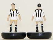 120 – Juventus