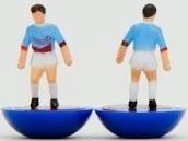 West Ham 1977