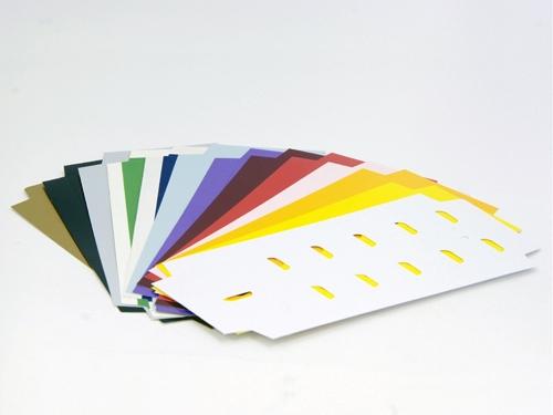 0 – Vassoio interno 12 fori per scatole SUBBUTEO/ SOCCER3D HW