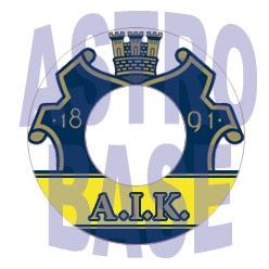 AIK Stoccolma