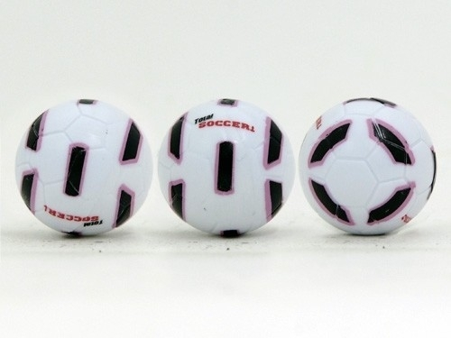 Pallina TOTAL SOCCER set A