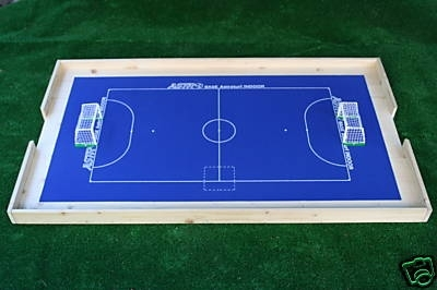 Astroturf INDOOR