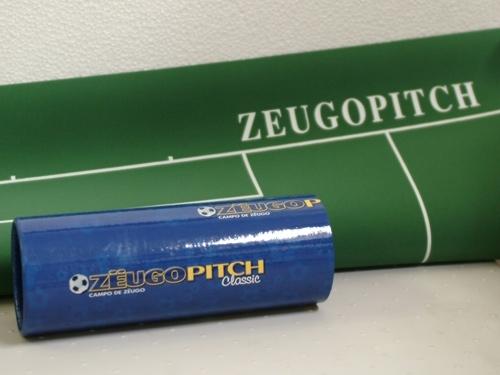 Zeugo pitch Classic
