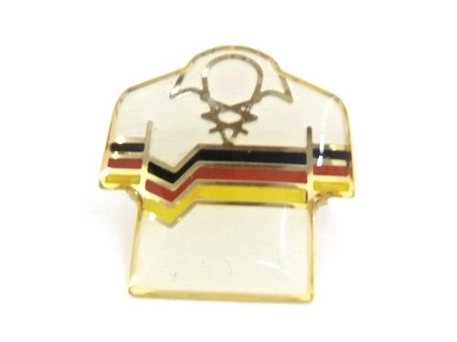 A – Spilla GERMANIA
