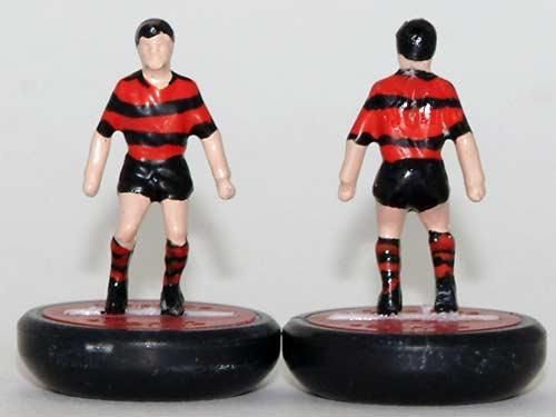 015 – Flamengo