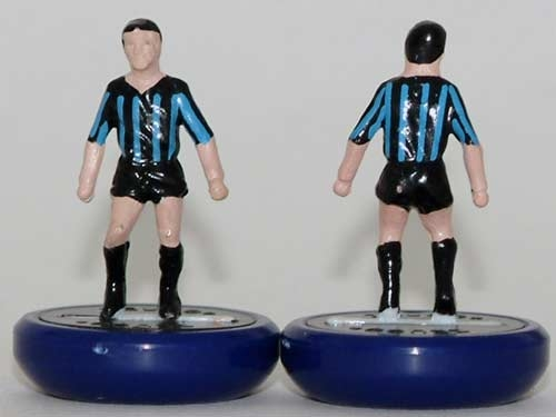 021 – Inter