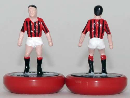 029 – Milan