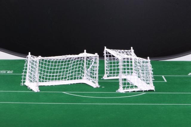 Porte Soccer3D mod. MUNDIAL