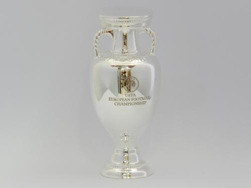 Coppa Europa per Nazioni