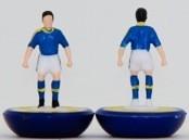 Brasile away WC 2010
