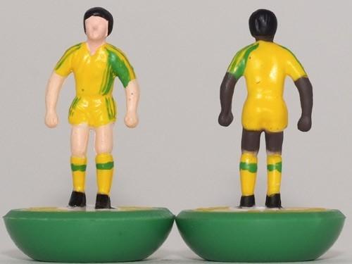 Sudafrica CONFEDERATIONS CUP 2009