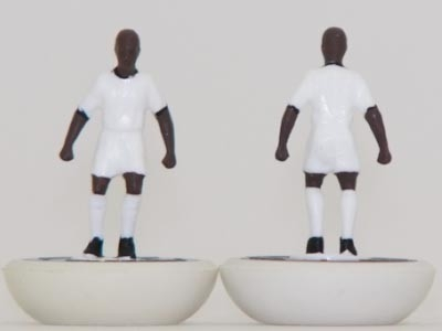 Ghana home WC 2010