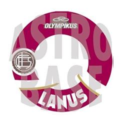 Atletico Lanus