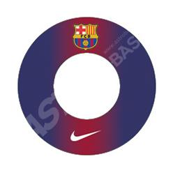 Barcellona 2013 home