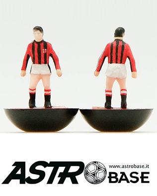Squadre Soccer3D HW PRONTA CONSEGNA