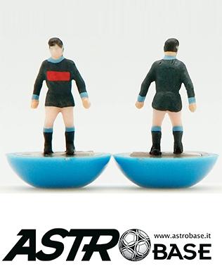 Squadre Soccer3D HW Catalogo
