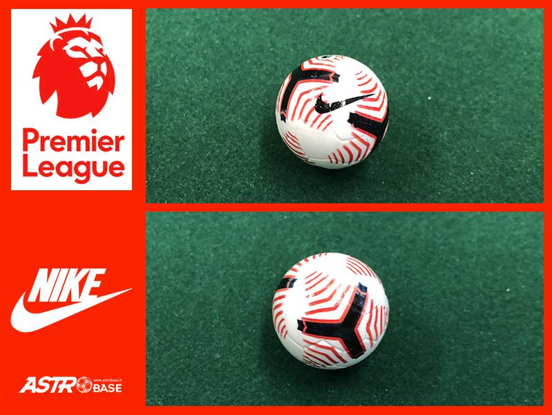 English Premier League 2020/2021 Nike STRIKE