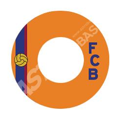 Barcellona away