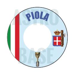 Italia home Campione del Mondo 1934