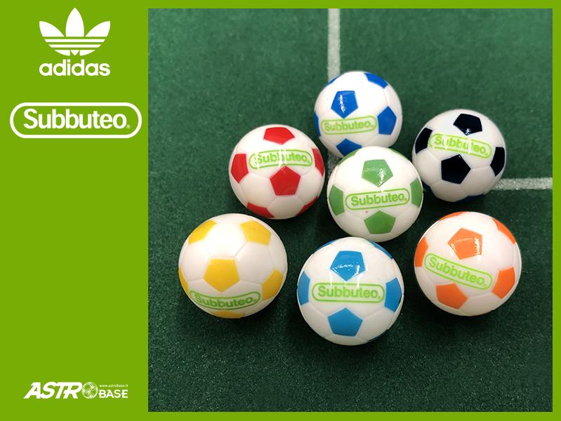 Adidas TELSTAR SUBBUTEO