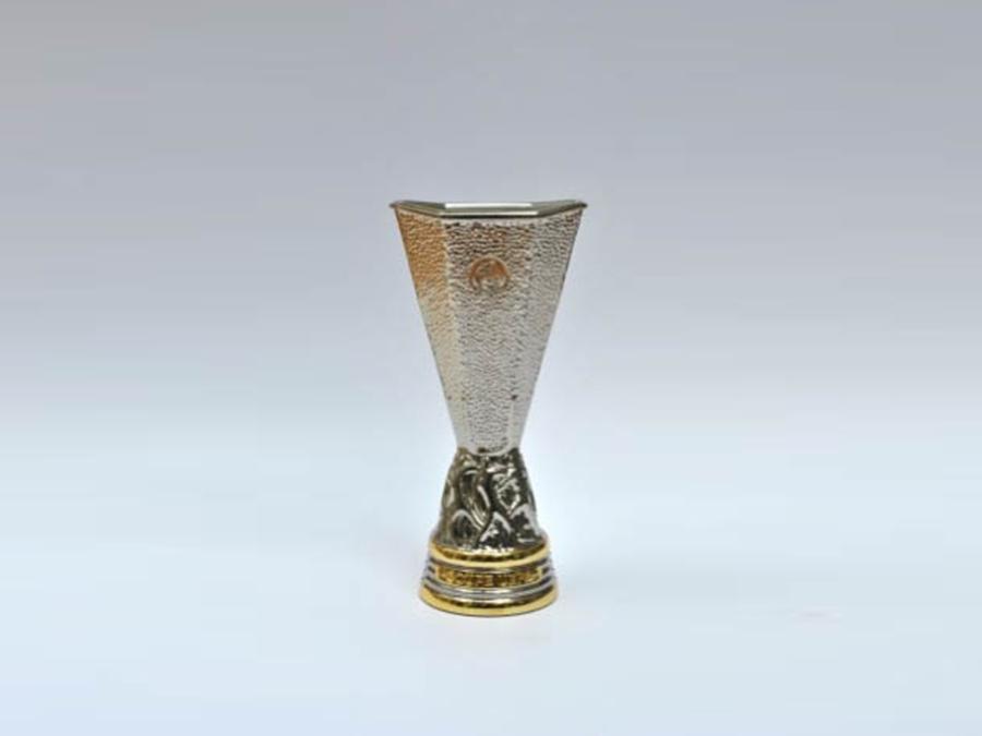 Coppa EUROPA LEAGUE