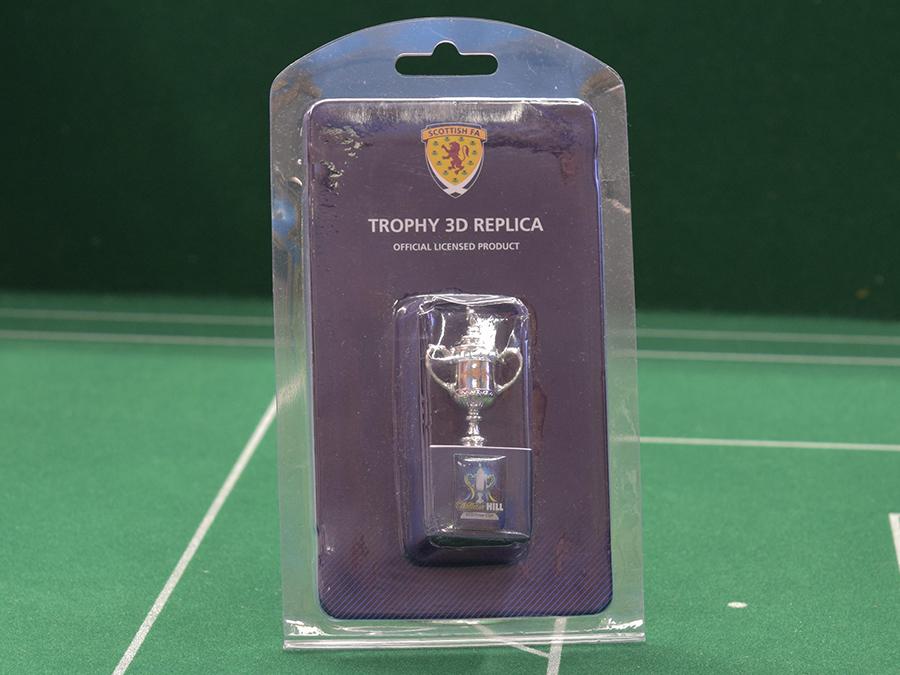 Coppa Scottish FA