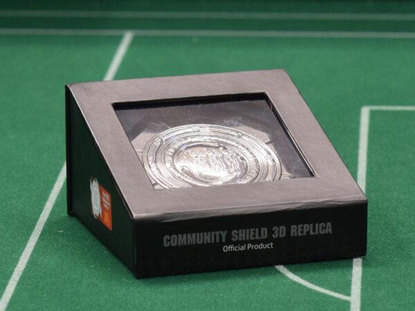 Trofeo COMMUNITY SHIELD