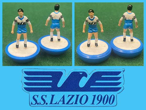 Astrobase News Lazio Acquila